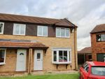 Thumbnail to rent in Chedworth Road, Glebe Park, Lincoln