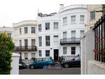 Thumbnail to rent in Norfolk Square, Brighton