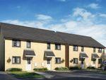 """Thumbnail to rent in """"Barwick"""" at Marsh Lane, Harlow"""