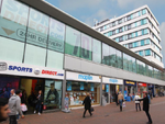 Thumbnail to rent in Unit 29-31, The East Gate Centre, Ipswich