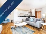 Thumbnail to rent in Copeland Road, London