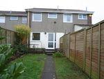 Thumbnail to rent in Killigrew Gardens, St Erme, Truro