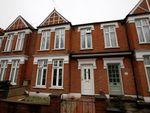 Thumbnail to rent in James Lane, Leytonstone