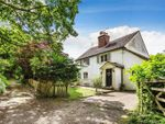 Thumbnail for sale in Grayswood Common, Grayswood, Haslemere