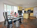 Thumbnail to rent in Noel Road, North Acton, London