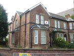 Thumbnail to rent in Derby Street, Ormskirk