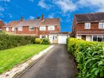 Thumbnail for sale in Hilton Lane, Great Wyrley, Walsall
