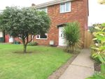 Thumbnail to rent in Warrenne Close, Dunscroft, Doncaster