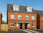 """Thumbnail to rent in """"The Kepwick At St Williams Place"""" at Station Road, Birkenhead"""