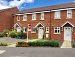 Thumbnail for sale in Marigold Road, Stratford-Upon-Avon
