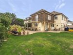Thumbnail to rent in Upper Brighton Road, Worthing