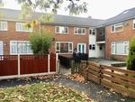 Thumbnail to rent in Churchfield Road, Houghton Regis, Dunstable