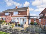 Thumbnail to rent in Legard Drive, Anlaby, East Riding Of Yorkshire