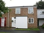 Thumbnail to rent in Halewood, Bracknell