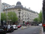 Thumbnail to rent in Southampton Row, London