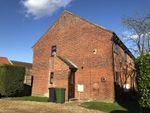 Thumbnail to rent in South Green, Dereham