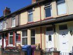 Thumbnail to rent in Antrim Street, Liverpool
