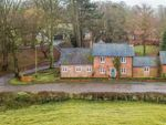 Thumbnail for sale in Thoresway, Market Rasen