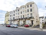Thumbnail to rent in Lansdowne Place, Hove