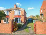 Thumbnail for sale in Boundary Avenue, Wheatley Hills, Doncaster