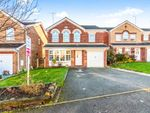 Thumbnail for sale in Sherbourne Avenue, Bramley, Rotherham