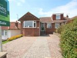 Thumbnail for sale in Lynchmere Avenue, North Lancing, West Sussex