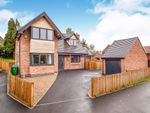 Thumbnail for sale in Stonesdale Close, Nottingham
