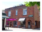 Thumbnail to rent in Offices, 6 & 7, Eastbrook House, Wimborne