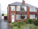 Property history Worry Goose Lane, Whiston, Rotherham, South Yorkshire S60