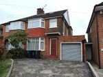 Thumbnail to rent in Lonsdale Drive, Enfield