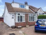 Thumbnail for sale in Appledore Close, Northampton