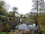 Thumbnail for sale in Victoria House, Dapps Hill, Keynsham, Bristol