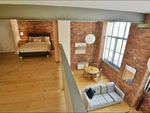 Thumbnail to rent in Hulme Road, Manchester