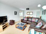 Thumbnail to rent in Surrenden Road, Brighton