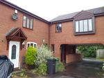 Thumbnail to rent in Leeds Avenue, Warndon, Worcester