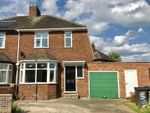 Thumbnail to rent in Brightside Avenue, Melton Mowbray