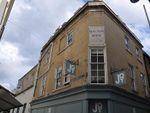 Thumbnail to rent in Beau Nash House, 19, Union Passage, Bath