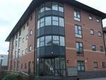 Thumbnail to rent in Reed Street, Hull