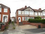 Thumbnail for sale in Sussex Road, Coundon, Coventry