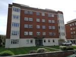 Thumbnail to rent in Amersham Court, Craneswater Park, Southsea
