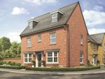 "Thumbnail to rent in ""Hertford @Daylily"" at Town Lane, Southport"
