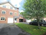 Thumbnail for sale in Princeton Close, Salford