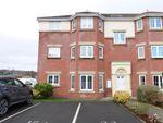 Thumbnail to rent in Watermans Walk, Carlisle
