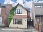 Thumbnail for sale in Baker Street, Alvaston, Derby