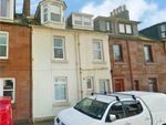 Thumbnail for sale in Union Street East, Arbroath
