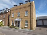 Thumbnail to rent in Kirkview, Ashford, Kent