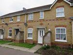 Thumbnail for sale in Derwent Road, Highwoods, Colchester