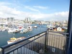 Thumbnail to rent in Quay Road, Plymouth