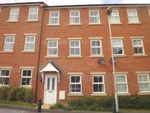 Thumbnail to rent in Bramble Square, East Ardsley