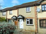 Thumbnail to rent in Townsend Green, Henstridge